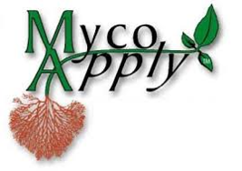 MycoApply Logo