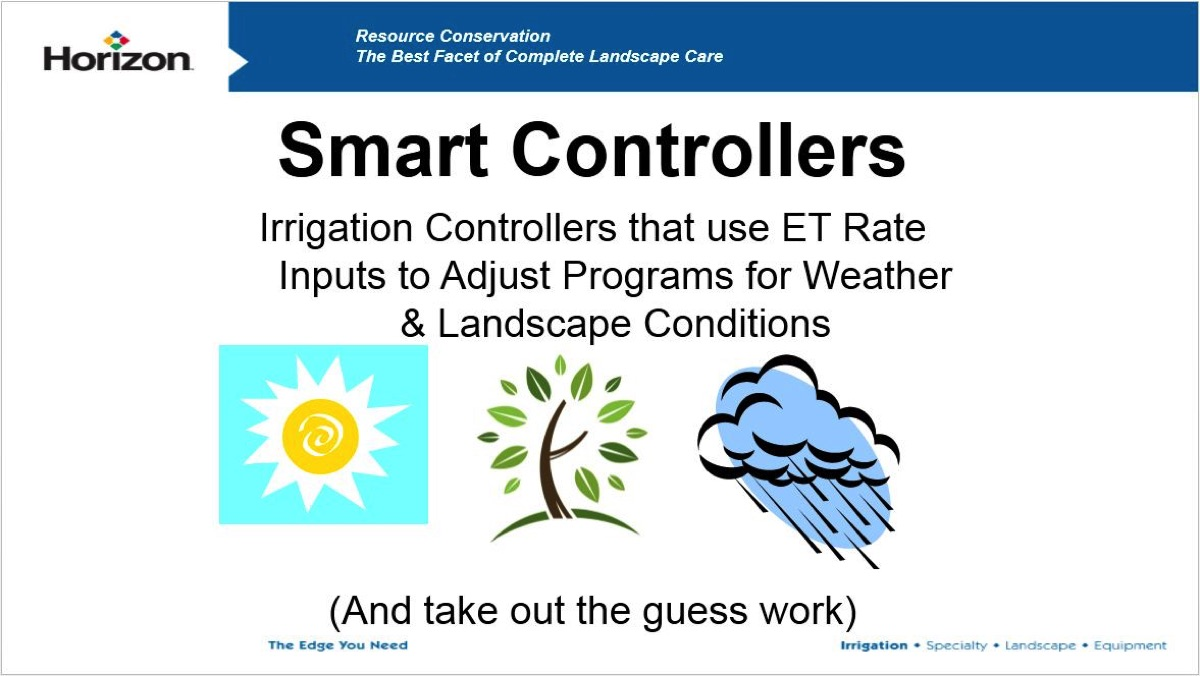 6 Questions To Ask Before You Buy A Smart Irrigation Controller