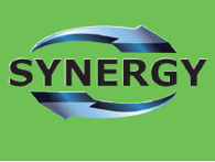 Synergy Technology Logo